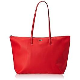 Lacoste Nf1888po, Shopping Bag Femme, Taille Unique
