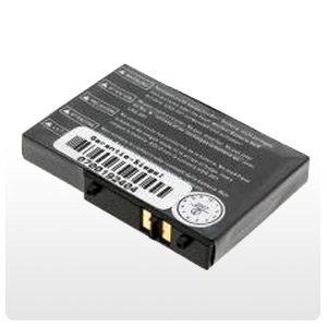 Qualità Batteria - Batteria per Nintendo Typ USG-003 - 1000mAh - 3,7V - Li-Ion