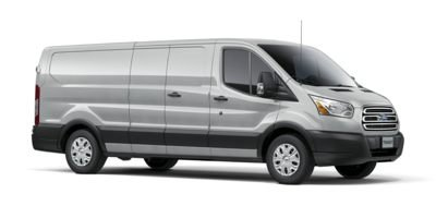 Amazon com: 2019 Ford Transit-250 Reviews, Images, and Specs