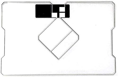 《F04-AM》 GPS 一体型 フィルム アンテナ ワンセグ フルセグ 対応 高感度 フィルムアンテナ TOYOTA トヨタ ダイハツ カロッツェリア イクリプス クラリオン アルパイン 三菱 日産 パナソニック 適合表有