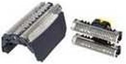 Paquete de rejilla y cuchilla 5874 flex5414 para afeitadora Braun ...