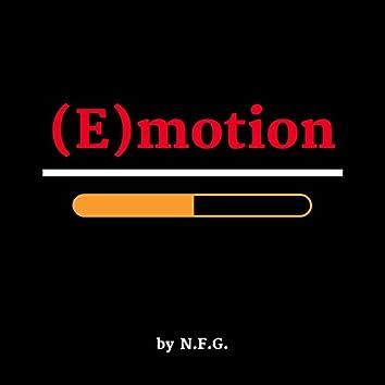 (E)motion