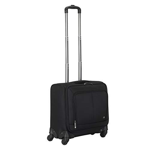 Riva Case -  Rivacase Trolley