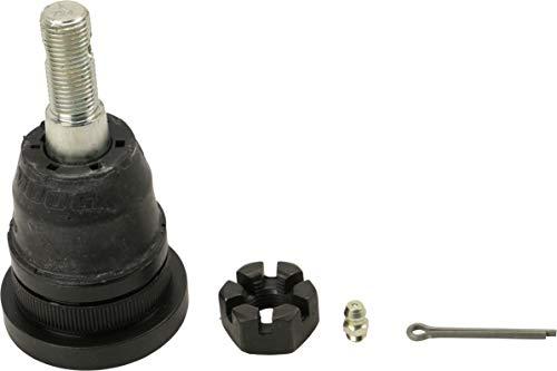 MOOG K500344 Ball Joint