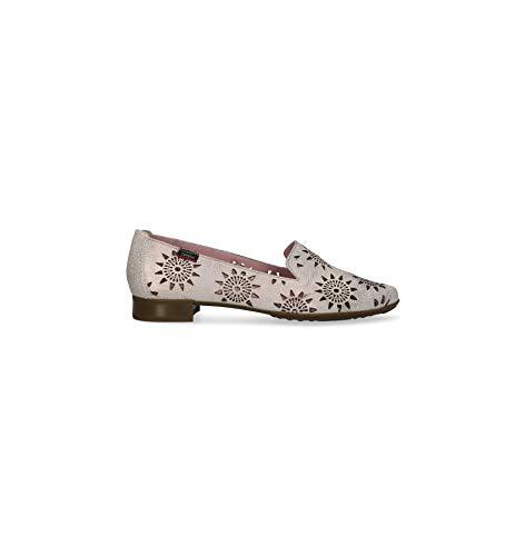 CALLAGHAN - Zapatos CALLAGHAN 98941 SEÑORA Nude - 36