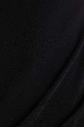 Esprit Damen 040EE1L311 Overall, 001/BLACK, S - 2