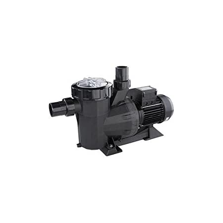 Astral - Pompe Filtration Astral Victoria Plus 2 Cv Mono 26 M3/h