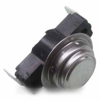 Arthur Martin Electrolux Faure–Termostato 165° para secadora Arthur Martin Electrolux Faure–bvmpièces