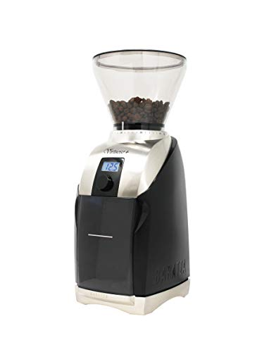 Baratza Virtuoso+ Conical Burr Grinder with Timer