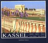 Kassel: Ein Bildband in Farbe