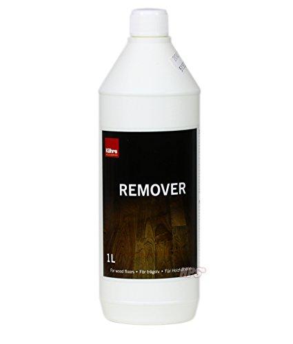 KÄHRS Remover - 1 Liter