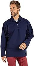 """Armor Lux Vareuse """"Guilvinec"""" Heritage Homme heren sweatshirt"""