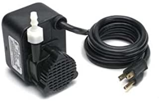 150 GPH Water Pump For MK Diamond 120V Tile & Brick Saws