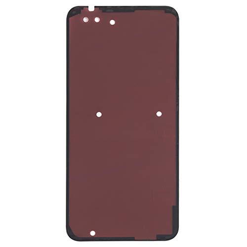 DINGXUEMEI Xuemei de Piezas de Repuesto de teléfono Reparación y reemplazo Adhesivo Adhesivo Parte Posterior de la Carcasa Adhesivo for Huawei P20 Lite