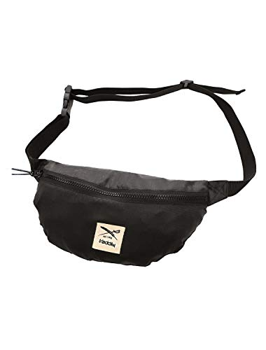 IRIEDAILY Gridstop Hip Bag