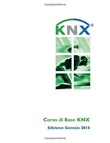 KNX Corso di Base