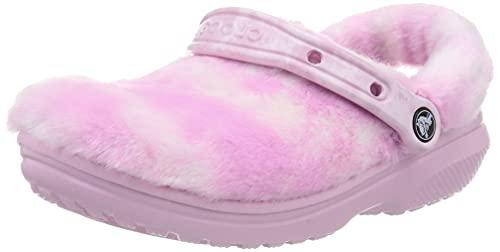 Crocs™ Classic Fur Sure
