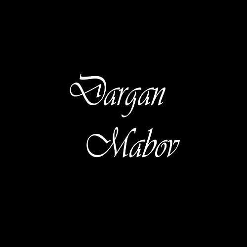 Dargan Mabov