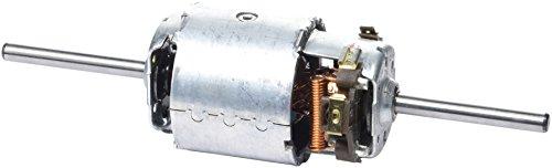 Bosch 0 130 063 028 Moteur A Courant C