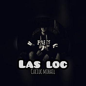 Las Loc