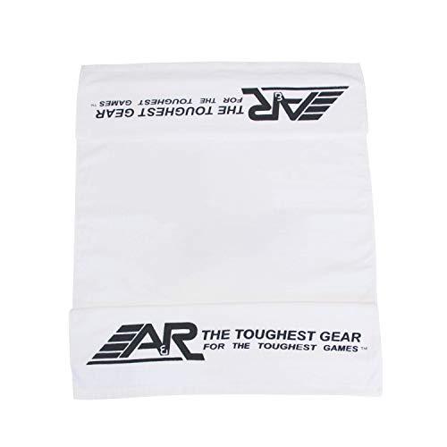 A&R Sports Pro Stock - Toalla de banco