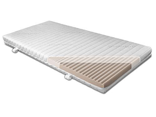 BMM UpMat für Hoch-Betten Bild