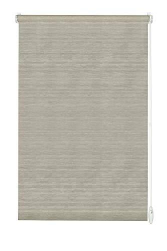 Gardinia EASYFIX Estor, Gris, 45 x 150 cm
