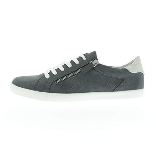 JANE KLAIN Damen 236 655 Sneaker, Blau (Navy 837), 41 EU