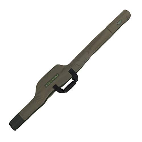 Greys Prodigy Ready Sleeve 2pc rod