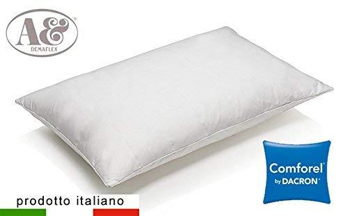 Demaflex Cuscini.Comforel The Best Amazon Price In Savemoney Es