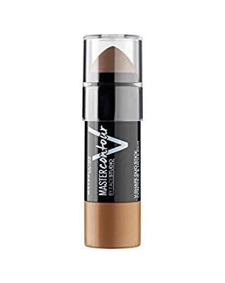 Maybelline Master Stick Contour