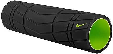 Nike NER33 Recovery-Yenilenme Foam Roller 50 cm