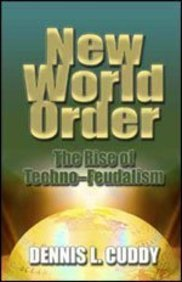 New World Order: The Rise of Techno-Feudalism