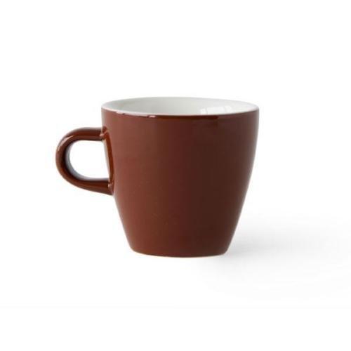 Acme Evo Tulip 2.8oz Espresso ...