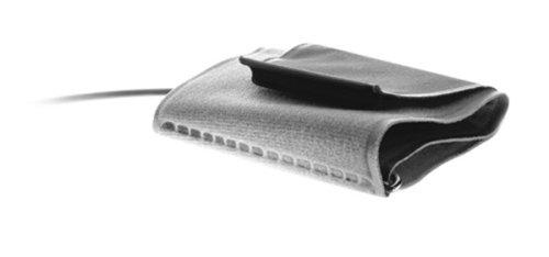 Medisana 51038 Manschette für MTM / MTP Standard für Oberarmumfang 22-32 cm