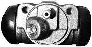 Raybestos WC370043 Professional Grade Drum Brake Wheel Cylinder