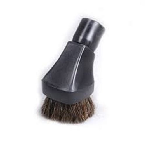 Price comparison product image Miele & Bosch 35MM wide,  Horse Hair Vacuum Cleaner Dusting Brush 32-1618-04