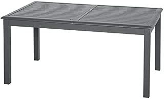 Amazon.fr : hesperide table : Jardin