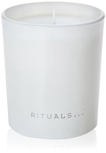 Rituals Rituals the ritual of sakura duftkerze 290 g