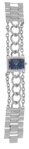 Excellanc llanc de Mujer Relojes con Metal Banda 180423000001