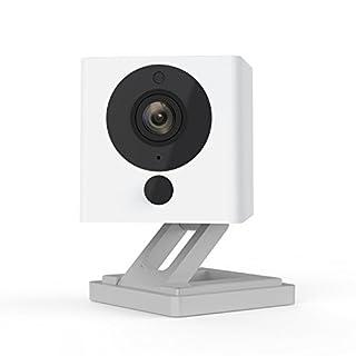Wyze Cam Smart Home Cameras (B08RLW7918) | Amazon price tracker / tracking, Amazon price history charts, Amazon price watches, Amazon price drop alerts