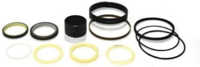 All States Ag Parts Hydraulic Seal Kit - Dipper Cylinder Case 580K 580 Super L 580SK 580 Super M 1542915C2