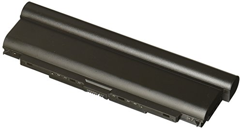 Lenovo 0C52864 9 Cell Extended Life Thinkpad Battery 57++