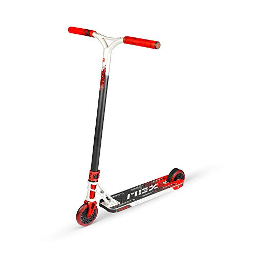 MADD MGP Gear MGX Freestyle Stunt Scooter Extreme - Patinete