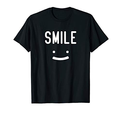Funny Melting Acid LSD MDMA Smiley Face T-Shirt T-Shirt