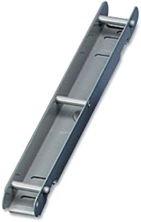 Martin Yale MPS3 Master Products Steel Catalog Rack Post Section, 1