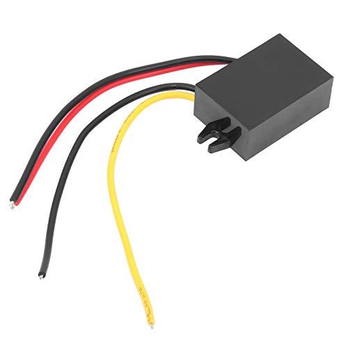 Power Converter, 12V naar 48V Power Converter Regulator Waterdichte Power Converter Inverter F12S48V1.5A2S