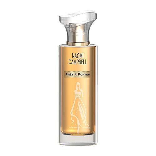 Naomi Campbell Pret a Porter Eau De Toilette 30 ml (woman)