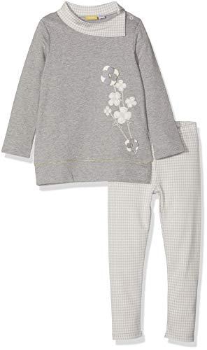 Chicco meisjes kledingset Completo Sweatshirt Con Leggings