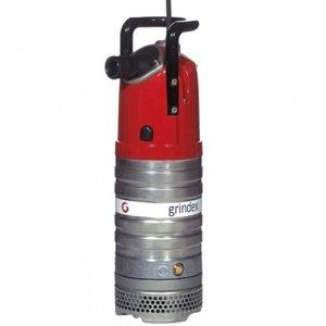 Pumpe ãlectrique Grindex Tauchfähig hochleistungsfähige 41M3/H